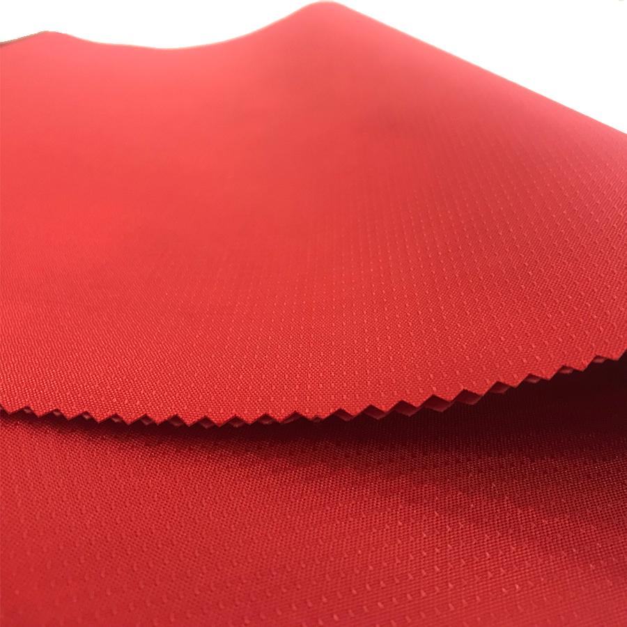 Водонепроницаемая прозрачная ткань сетка ткань для сиденья 300D полиэстер ткань Оксфорд