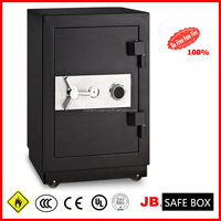 [JB] Top security hotel room used cheap gun safes for saleE-670B