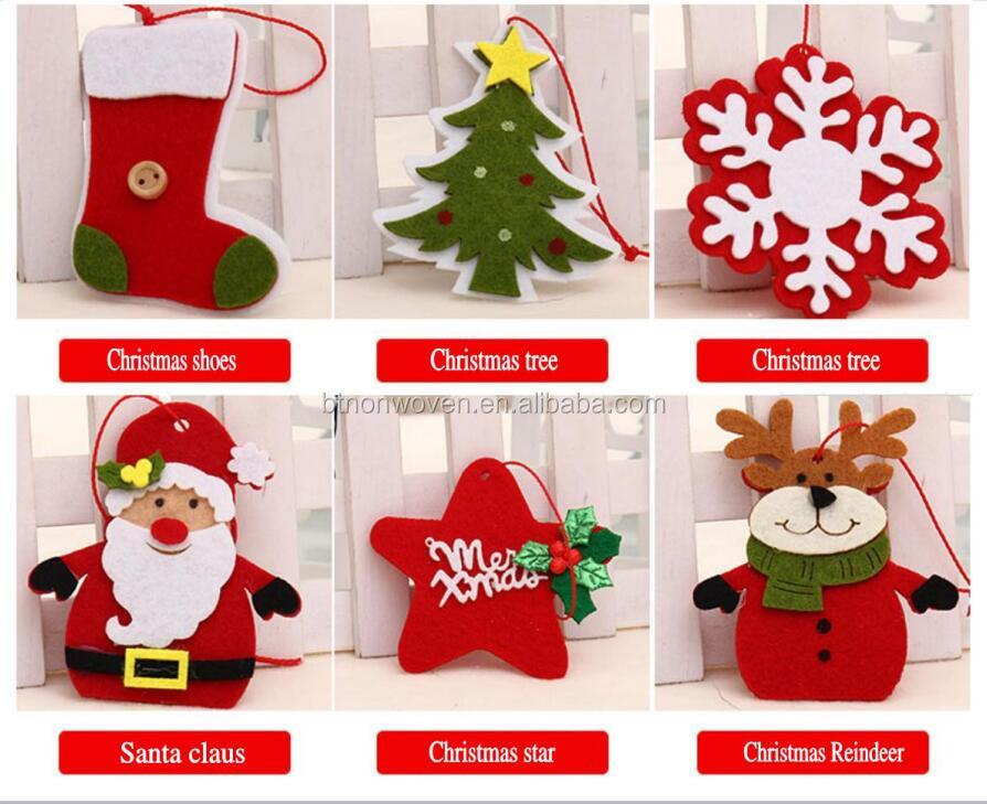 Christmas Shoes Diy.Safe And Interesting Diy Christmas Ornament Grow Bag Best