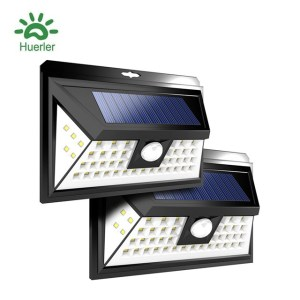 high quality post lamp led outdoor shenzhen garden solar light bulb parts
