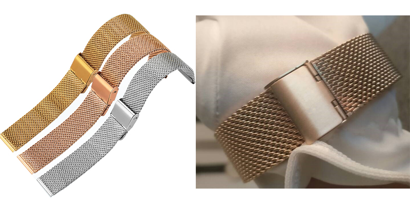 regular metal mesh band.jpg