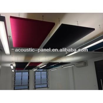Suspended Acoustic Ceiling Tiles Tile Design Ideas