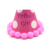 The most popular birthday party cone hat for kids
