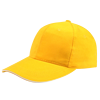 6panel-yellow+white