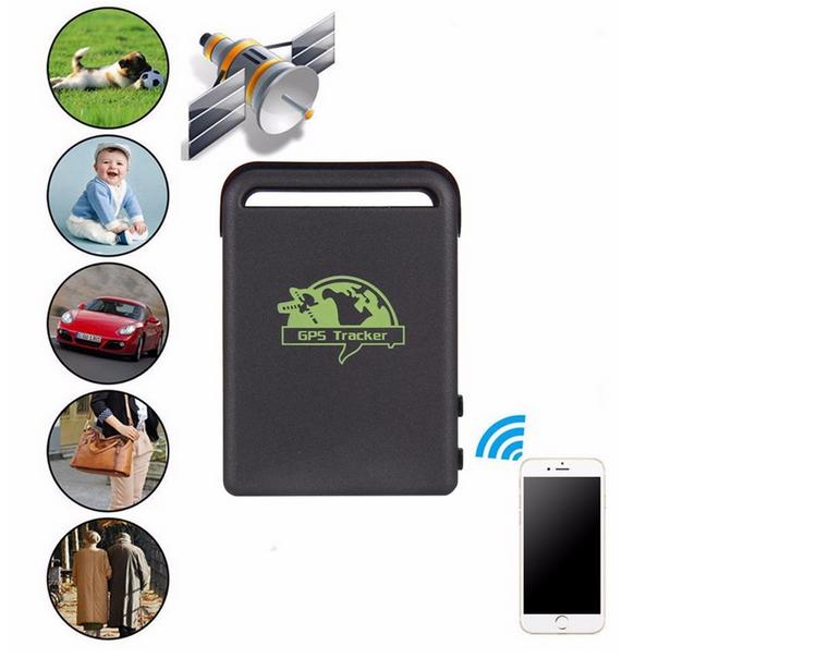 gps tracker tk102b magnetic car vehicle spy mini personal gps tracker 102 b manual gps tracker tk102-2 manual