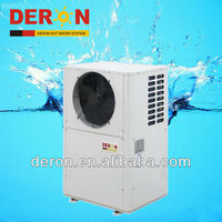 Made in China Heat Pump For Heating