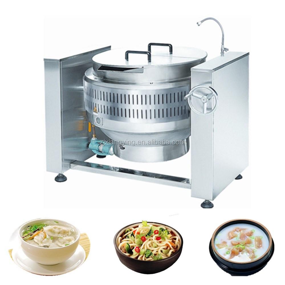 Kitchen Equipments For Central Kitchen, Kitchen Equipments For ...