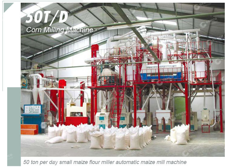 Rice milling business plan