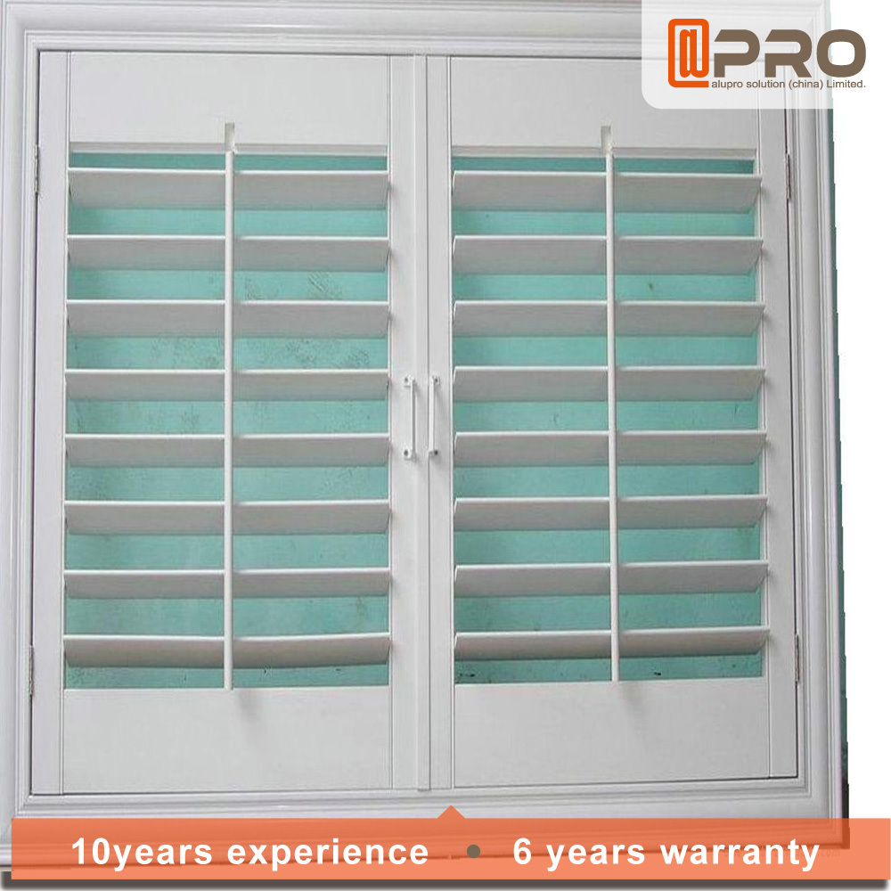 Bathroom window louvers - Louvered Glass Window Louvered Glass Window Suppliers And Manufacturers At Alibaba Com