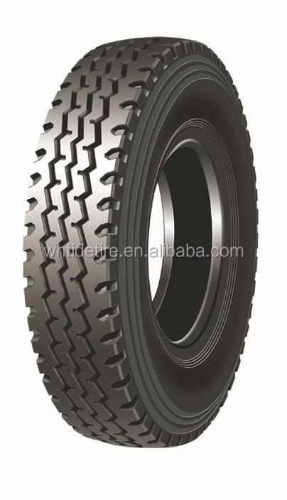 Alibaba Hot Selling Linglong 235/75r17.5 Trailer Tire - Buy Linglong 235/75r17.5 Trailer Tire ...