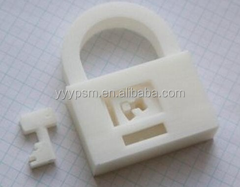 Super Quality YuYao prototypes in plastic factory for abs prototype,prototypes in plastic