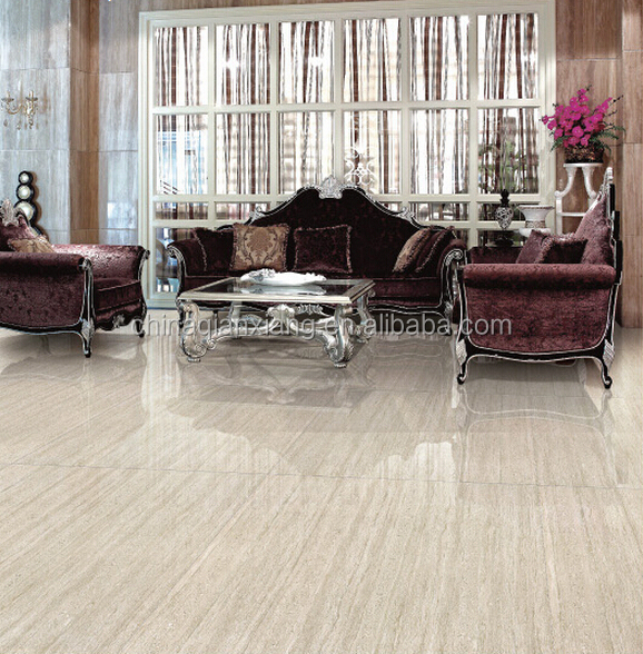 Lobby China New Design Floor Tiles Latest Outside Wall