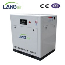 Factory Direct Selling 100 Psi Compressors 7 Bar Direct Driven Compressor 7 Bar Air Compressor Belt Driven