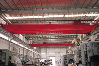 High Performance overhead crane radio remote control