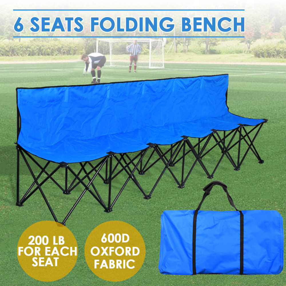 Folding Team Bench Part - 35: Folding Camping Bench, Folding Camping Bench Suppliers And Manufacturers At  Alibaba.com