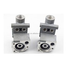 Popular Durable Moderate Price Machining Parts OEM Surely Quad Bike Parts