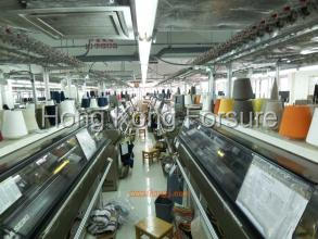 USED WOOLEN KNITTING MACHINES