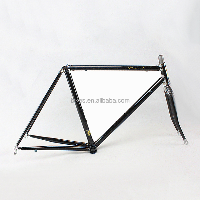 steel bicycle frame city-Source quality steel bicycle frame city ...