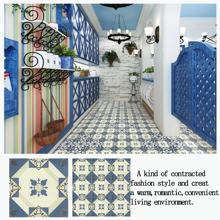 2016 cheapest ceramic with price ceramic wall tiles dealer in south 2016 cheapest ceramic with price ceramic wall tiles dealer in south africa dailygadgetfo Gallery