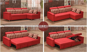2015 Latest Design Competitive Price Of Folding Sofa Bed Buy
