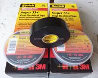 scotch super 33+ electrical tape 3m vinyl insulating tape