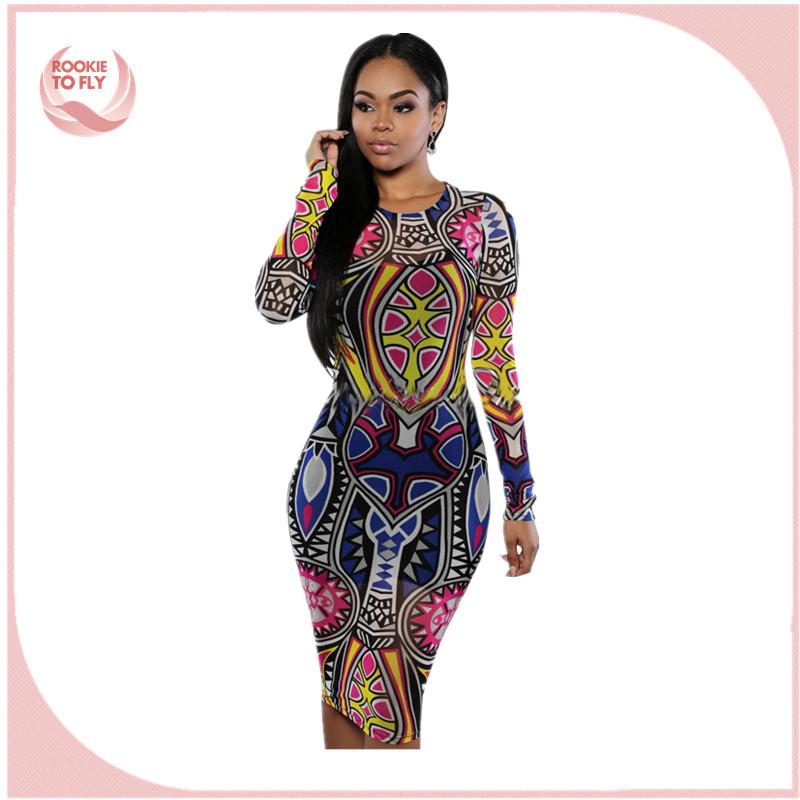 c58ec011a516b Rechercher les fabricants des Sexy Robes Imprimés Africains produits de  qualité supérieure Sexy Robes Imprimés Africains sur Alibaba.com
