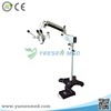 YSLZJ4D cheap price parallel optical routeway ENT operating Neurosurgery microscope