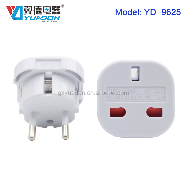 Saudi Arabia Plug Socket, Saudi Arabia Plug Socket Suppliers and ...