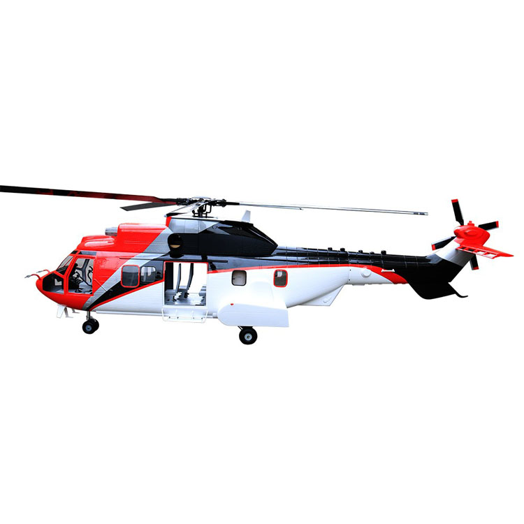 China scale rc helicopter wholesale 🇨🇳 - Alibaba