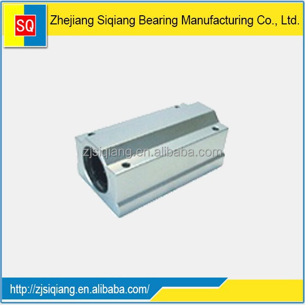 Factory direct sales all kinds of small pillow block bearing
