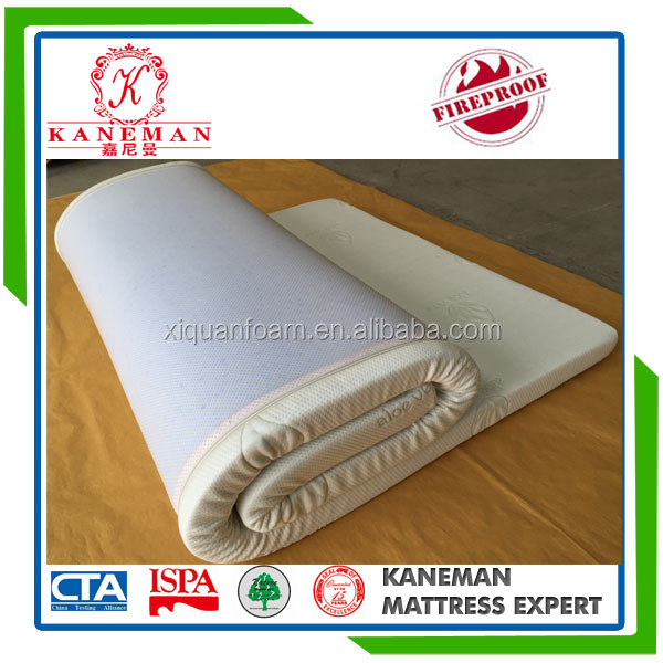 roll up single travel memory foam mattress topper roll up single travel memory foam mattress topper suppliers and at alibabacom