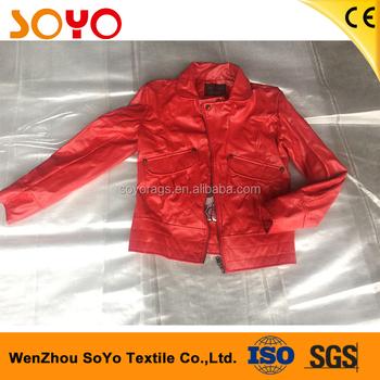 f8c90aa6b9b Sell Korean Winter Clothing Women Used Winter Wear In Bales - Buy ...