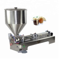 Best price of insecticide spray aerosol filling machine for sale