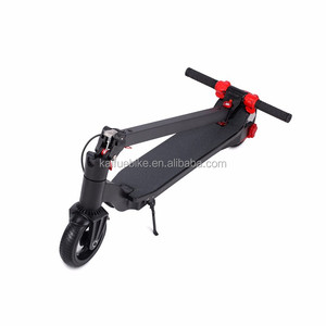 CFS9 6.5inch Battery Power Electric Scooter Mini Cheap Scooter Electric Self Balancing Scooter
