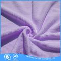 soft and thick easy clean up high quality microfiber towel for cleaning