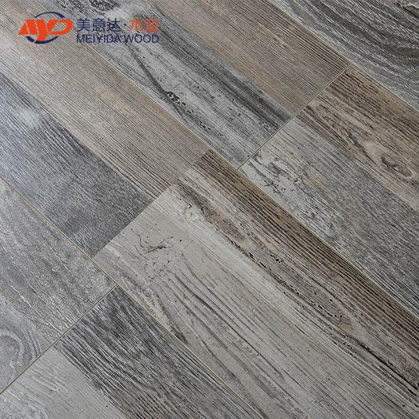 Iso9001 Waterproof Laminate Flooring Iso9001 Waterproof Laminate Flooring Suppliers And Manufacturers At Alibaba Com
