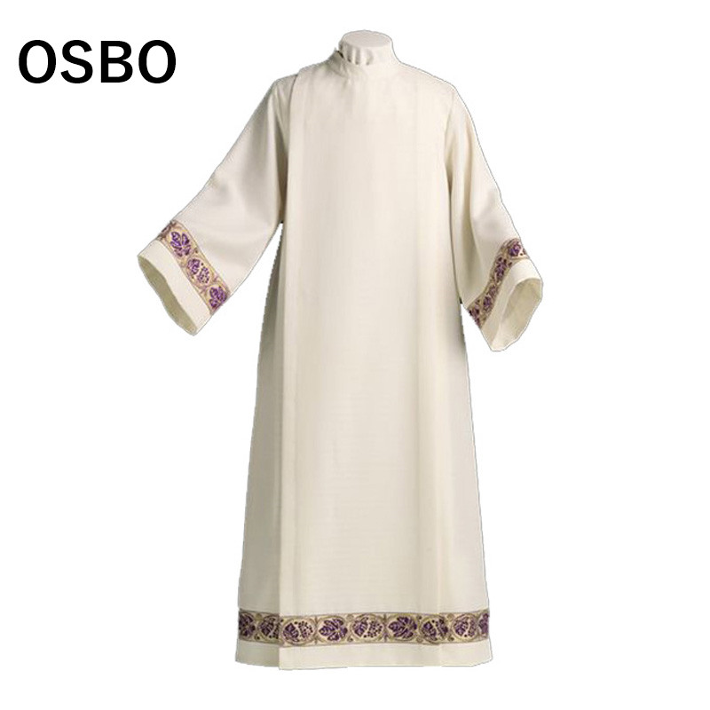 church robe 01.jpg