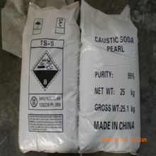Plant caustic soda pears,caustic soda 99% pearl/prills,for soap/textile caustic soda (SGS/BV/ITS/REACH)