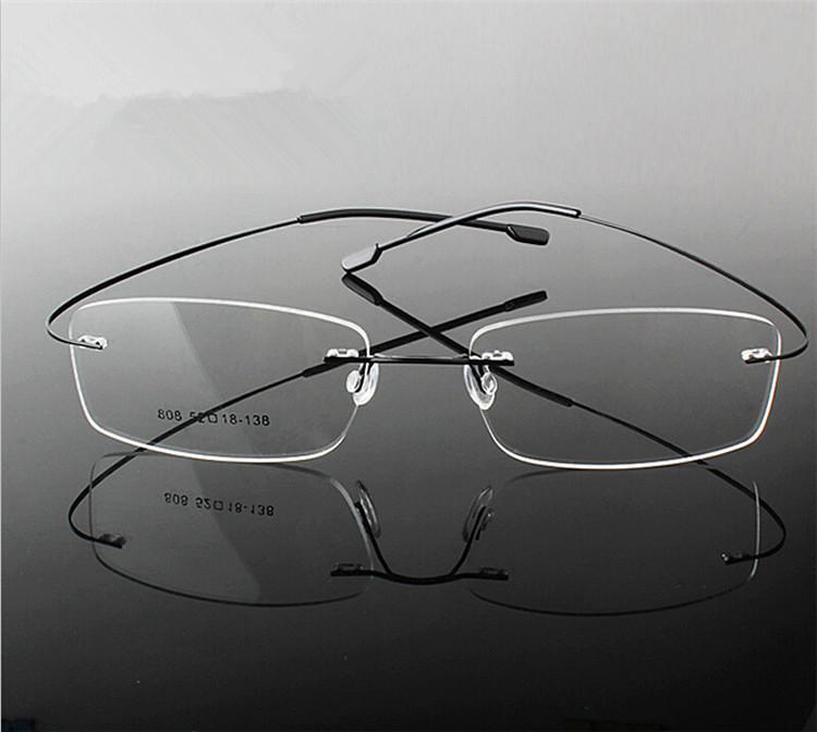 c7b78fde9482 Oakley Frameless Glasses. www.lesbauxdeprovence.com ...