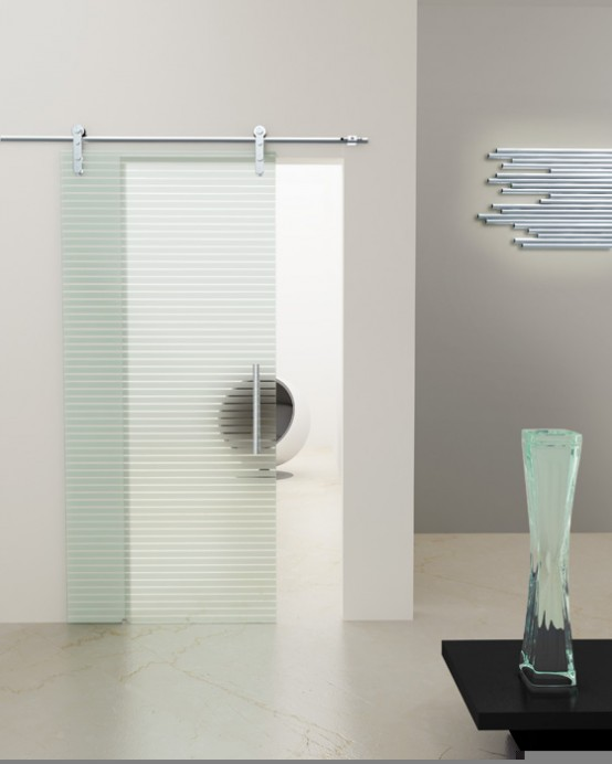 tempered glass door tempered glass door suppliers and at alibabacom