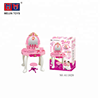 /product-detail/new-arrival-fancy-style-children-girls-mirror-dresser-toy-for-sale-60621797351.html