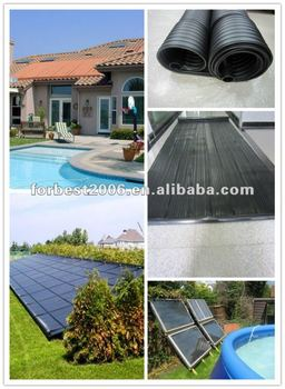 Hot sale Solar power water deliver system
