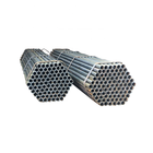 API 5L Seamless cold drawn steel tube 1 inch diameter steel pipe