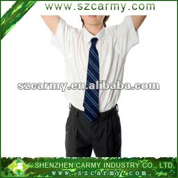 100% cotton boys school uniforms, shirts and trousers