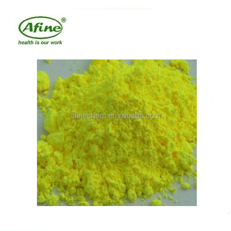 Whitening Agent /Optical Brightening Agent /Fluorescent Brightener 199:2 CAS NO:13001-40-6 OBA for polyester