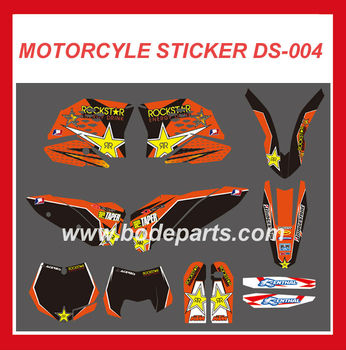Suzuki Motorcycle Stickers Buy Suzuki Motorcycle StickersSuzuki - Suzuki motorcycles stickers