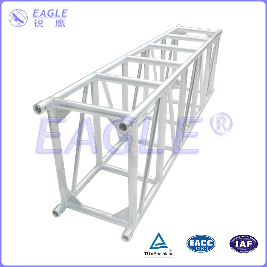 Calidad alta para salon o dj movil estructura de aluminio - Luces para salon ...