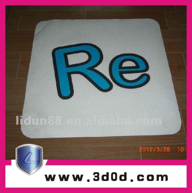 custom watermarked paper uk