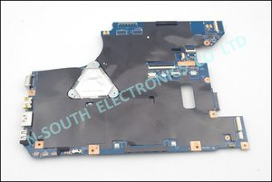 Wholesale motherboard for lenovo b570 non-integrated factory price