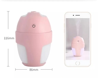 Amazon Best Selling Essential Oil Aroma Diffuser Portable Mini Aromatherapy Diffusers,lavender essential oil